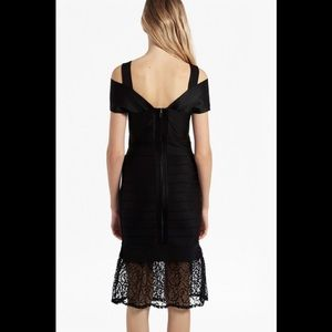 9c190bc682d French Connection Dresses - French Connection Solar Spotlight Bandage Dress